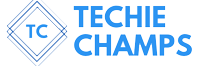 Techie Champ