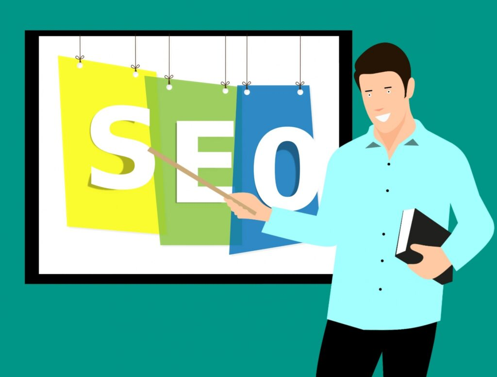 6 Local SEO tricks to boost your business